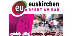 Autoschau Euskirchen