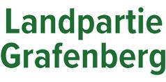 Landpartie Grafenberg