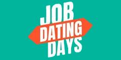 Messe JobDatingDays