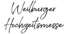 Weilburger Hochzeitsmesse