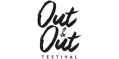 Out&Out Testival