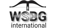 WSBG international