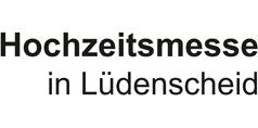 Hochzeitsmesse Lüdenscheid
