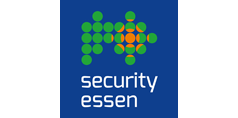 Messe security essen