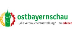 Ostbayernschau Straubing