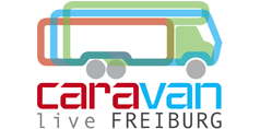 caravan live