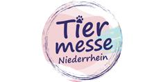 Messe Tiermesse Niederrhein