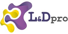 Messe L&Dpro