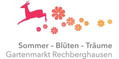 Gartenmarkt Rechberghausen
