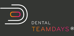 Messe DENTAL TEAMDAYS - Dentalkongress für alle Praxen, die teamorientiert denken
