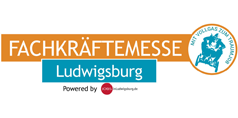 FACHKRÄFTEMESSE Ludwigsburg