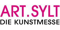 ART.SYLT