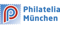 Philatelia München