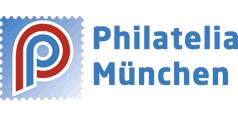 Messe Philatelia München