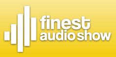 FINEST AUDIO SHOW Dortmund