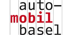 Messe Auto Basel