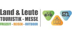 Messe TOURISTIK-MESSE Land & Leute