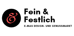 Messe Fein & Festlich Design & Genuss Markt Mainz