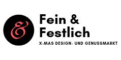 Messe Fein & Festlich Mainz