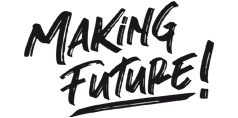 Making Future