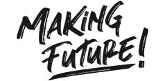 Messe Making Future - Karriere-Event für Absolventen, Studierende und Young Professionals