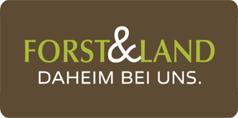 Forst & Land