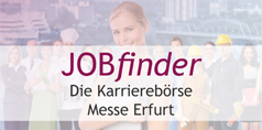 Messe JOBfinder
