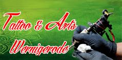 Tattoo & Arts Wernigerode
