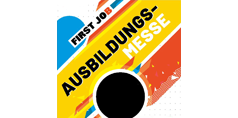 Messe FirstJob