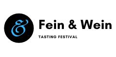 Messe Fein & Wein Tasting Festival Wiesbaden - Wein & Spirits Tasting-Festival