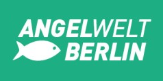 Messe AngelWelt Berlin