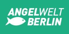 Messe AngelWelt Berlin
