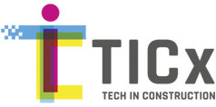 TICx Frankfurt - TECH IN CONSTRUCTION