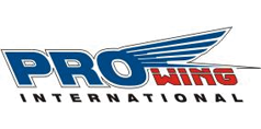 ProWing International
