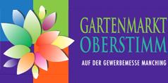Messe Gartenmarkt Oberstimm