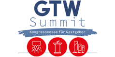 GTW Summit (GastroTageWest)