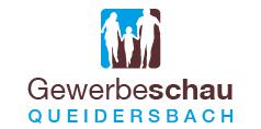 Gewerbeschau Queidersbach