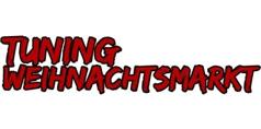 Messe Tuning Weihnachtsmarkt - Tuningevent im weihnachtlichen Ambiente
