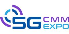 Messe 5G CMM EXPO