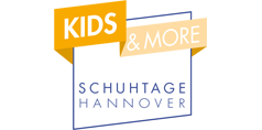 Kids + more Schuhtage