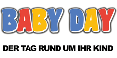 BABY DAY Burgdorf