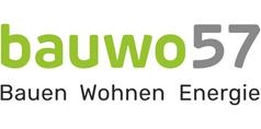 Messe Bauwo57