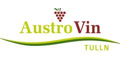Messe Austro Vin Tulln