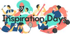 Inspiration Days