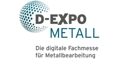 D-EXPO Metall