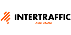 Intertraffic Amsterdam