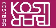 KOSTBAR