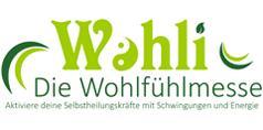 Messe Wohli
