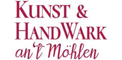 Messe Kunst & Handwark an't Möhlen