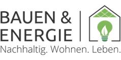 BAUEN & ENERGIE Aurich